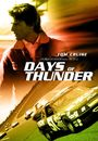 Film - Days of Thunder