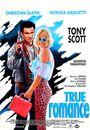 Film - True Romance