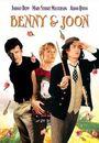 Film - Benny & Joon