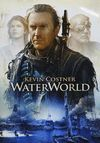 Waterworld - Lumea apelor
