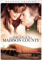 Podurile din  Madison County
