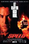 Speed: Cursa infernală