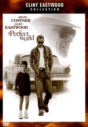 Poster A Perfect World