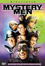 Film - Mystery Men