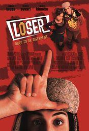 Poster Loser