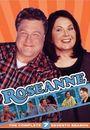 Film - Roseanne