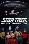 Star Trek: Generația Următoare