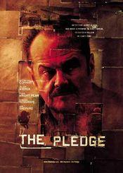Poster The Pledge