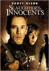 Masacrul inocenților