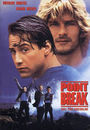 Film - Point Break