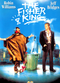 Film The Fisher King