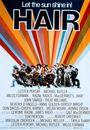Film - Hair