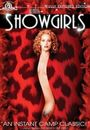 Film - Showgirls