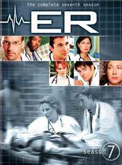 Poster ER
