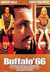 Buffalo '66 - Buffalo 66 (1998) - Film - CineMagia.ro