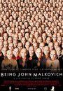 Film - Being John Malkovich