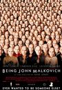 Film - Being John Malkovich