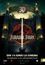 Film - Jurassic Park