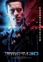 Terminator 2: Ziua Judecății