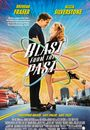 Film - Blast from the Past