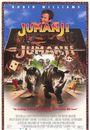 Film - Jumanji
