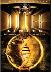 Poster The Outer Limits
