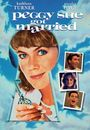 Film - Peggy Sue Got Married