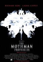 Profețiile Omului-Molie