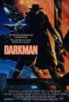 Omul întunericului