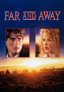 Film - Far And Away