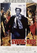 Swingul și baieții