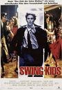 Film - Swing Kids
