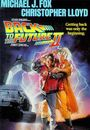 Film - Back to the Future Part II
