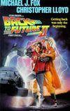 Înapoi în viitor 2