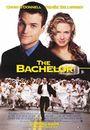 Film - The Bachelor