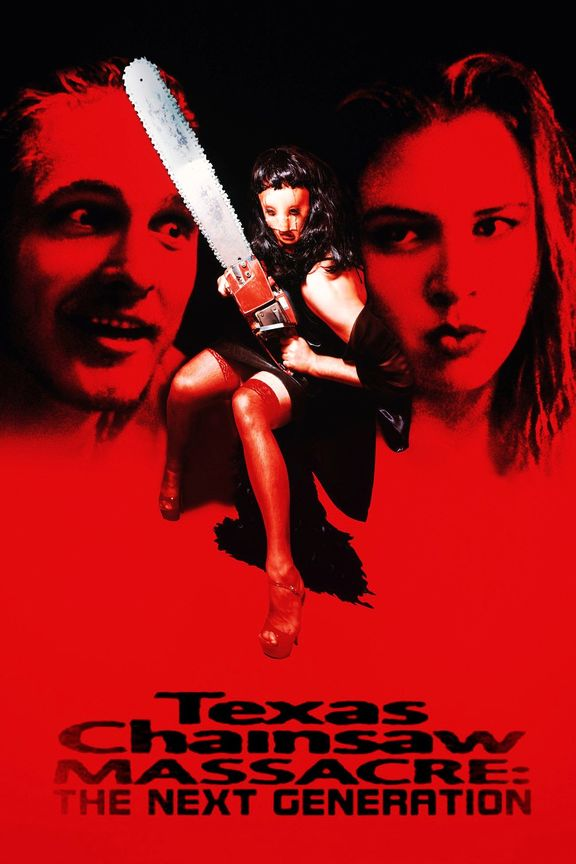 an analysis of the film the texas chainsaw massacre