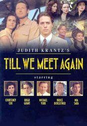 Poster Till We Meet Again