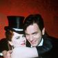 Foto 8 Moulin Rouge!
