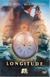 Poster Longitude