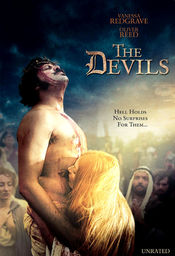 Poster The Devils
