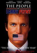 Scandalul Larry Flynt