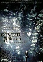 Cândva, pe aici, trecea un râu