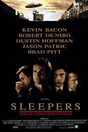 Poster Sleepers