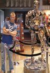 Terminator 2 3-D: Battle Across Time
