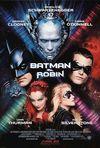 Batman și Robin