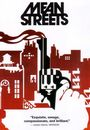 Film - Mean Streets