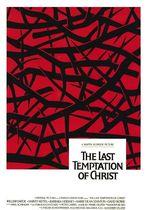 Ultima ispită a lui Iisus