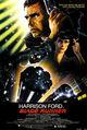 Film - Blade Runner