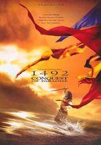 1492 - Cucerirea Paradisului