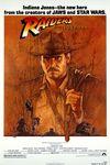 Indiana Jones și Căutătorii arcei pierdute